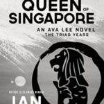 [PDF] [EPUB] The Diamond Queen of Singapore: An Ava Lee Novel: The Triad Years Download