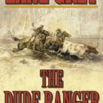 [PDF] [EPUB] The Dude Ranger: A Western Story Download