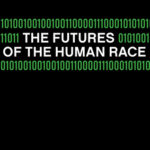 [PDF] [EPUB] The Futures Of The Human Race Download