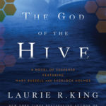 [PDF] [EPUB] The God of the Hive (Mary Russell, #10) Download
