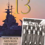[PDF] [EPUB] The Golden Thirteen: The Fight for the Navy's First Black Officers Download