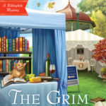 [PDF] [EPUB] The Grim Reader Download