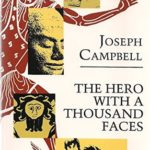 [PDF] [EPUB] The Hero With a Thousand Faces Download