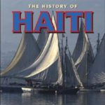 [PDF] The History of Haiti Download