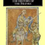 [PDF] [EPUB] The History of the Franks Download