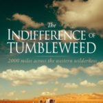 [PDF] [EPUB] The Indifference of Tumbleweed Download