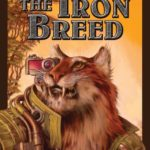 [PDF] [EPUB] The Iron Breed Download