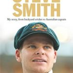 [PDF] [EPUB] The Journey: My Story, from Backyard Cricket to Australian Captain Download