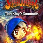 [PDF] [EPUB] The King's Summons (Super Dungeon, #1) Download
