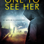 [PDF] [EPUB] The Last One To See Her Download