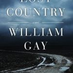 [PDF] [EPUB] The Lost Country Download