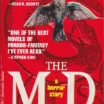[PDF] [EPUB] The M.D.: A Horror Story Download