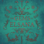 [PDF] [EPUB] The Magpie Isles (The Gems of Elsana #2) Download