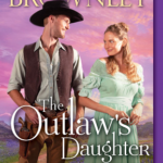 [PDF] [EPUB] The Outlaw's Daughter (The Haywire Brides, #3) Download