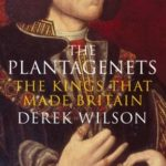 [PDF] [EPUB] The Plantagenets: The Kings That Made Britain Download