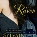 [PDF] [EPUB] The Raven (The Florentine, #1) Download
