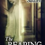 [PDF] [EPUB] The Reaping (The Reapers #1) Download