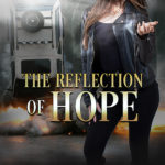 [PDF] [EPUB] The Reflection of Hope Download