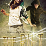 [PDF] [EPUB] The Rift (The Reapers #3) Download