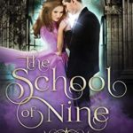 [PDF] [EPUB] The School of Nine (The Mythic Academy Collection) Download