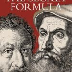 [PDF] [EPUB] The Secret Formula: How a Mathematical Duel Inflamed Renaissance Italy and Uncovered the Cubic Equation Download