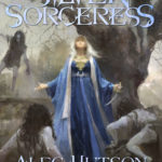 [PDF] [EPUB] The Silver Sorceress (The Raveling, #2) Download