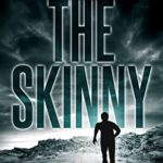 [PDF] [EPUB] The Skinny (Dale Conley Action Thrillers Series Book 8) Download