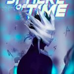 [PDF] [EPUB] The Sphere of Time Download