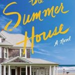 [PDF] [EPUB] The Summer House by Hannah McKinnon Download