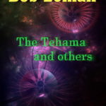 [PDF] [EPUB] The Tehama and Others Download
