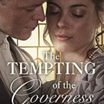 [PDF] [EPUB] The Tempting of the Governess Download