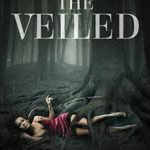 [PDF] [EPUB] The Veiled (The Baudin and Dixon Trilogy Book 3) Download