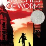 [PDF] [EPUB] The Witches of Worm Download