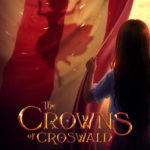 [PDF] [EPUB] The Words of the Wandering (The Crowns of Croswald, #3) Download