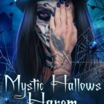 [PDF] [EPUB] Third Eye Blind (Mystic Hallows Harem #4) Download