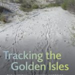 [PDF] [EPUB] Tracking the Golden Isles Download