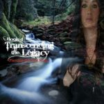 [PDF] [EPUB] Transcending the Legacy (Piercing the Fold, #4) Download