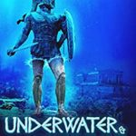 [PDF] [EPUB] Underwater and Overtaxed (Time Travelling Taxman Book 7) Download
