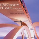 [PDF] [EPUB] University Physics with Modern Physics Plus MasteringPhysics with eText — Access Card Package, 14 e Download