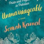 [PDF] [EPUB] Unmarriageable Download