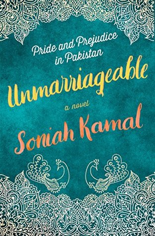 [PDF] [EPUB] Unmarriageable Download by Soniah Kamal