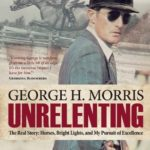 [PDF] [EPUB] Unrelenting: The Real Story: Horses, Bright Lights and My Pursuit of Excellence Download