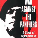 [PDF] War Against The Panthers: A Study Of Repression In America Download