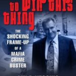 [PDF] [EPUB] We're Going to Win This Thing: The Shocking Frame-up of a Mafia Crime Buster Download