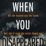 [PDF] [EPUB] When You Disappeared Download