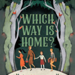 [PDF] [EPUB] Which Way Is Home? Download