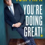 [PDF] [EPUB] You're Doing Great!: And Other Reasons to Stay Alive Download