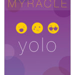 [PDF] [EPUB] yolo (Internet Girls, #4) Download