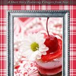 [PDF] [EPUB] A Crime at the Bakery Download