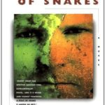 [PDF] [EPUB] A Feast of Snakes Download
